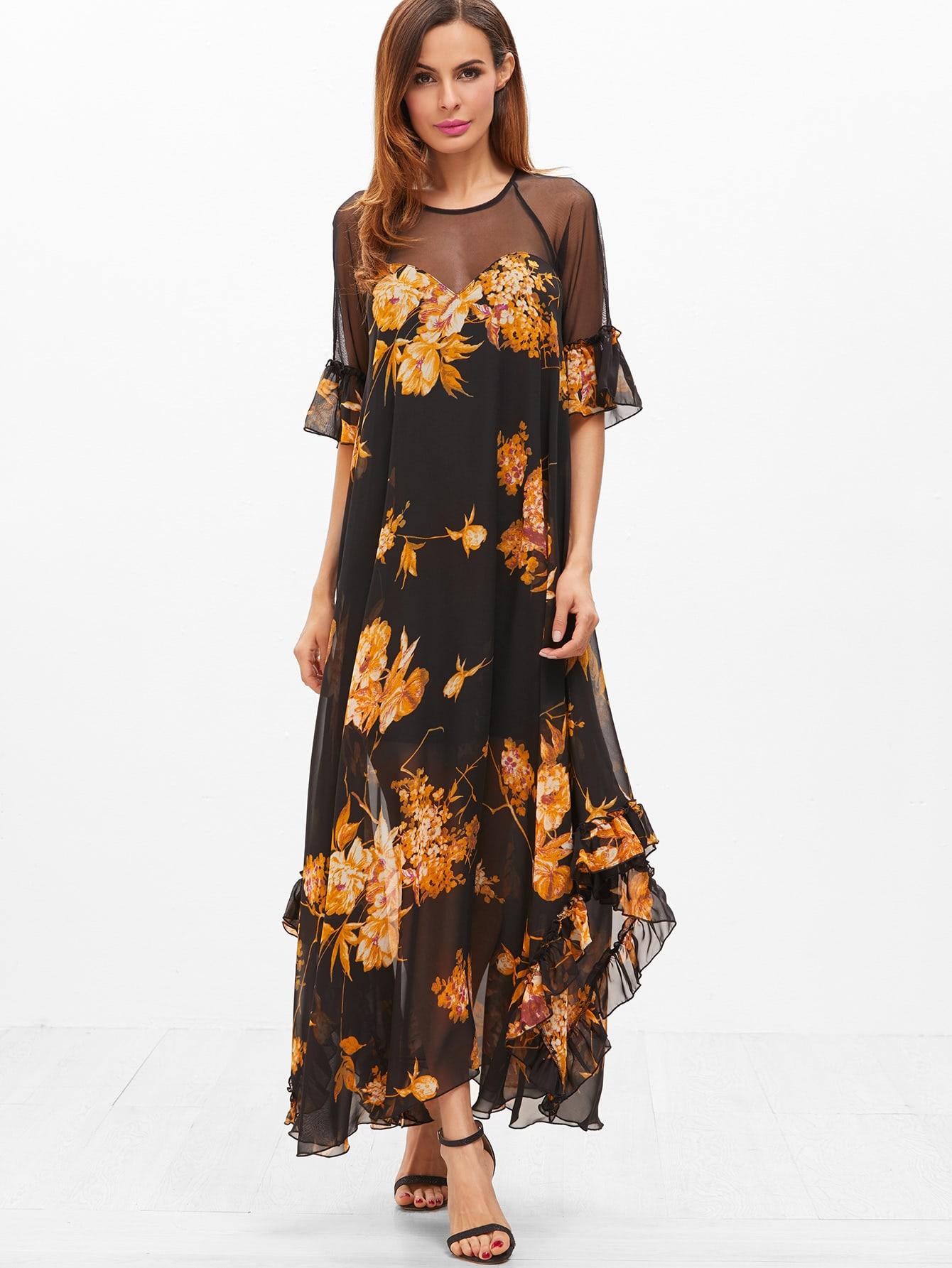 dress161216451_2