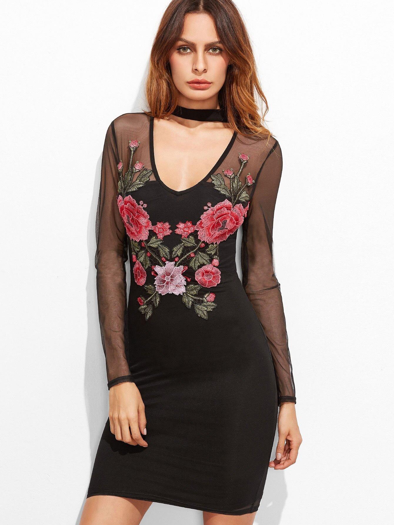 dress161208702_2