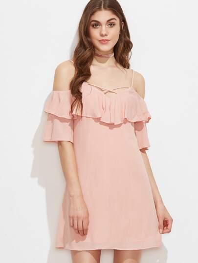 dress161212709_1