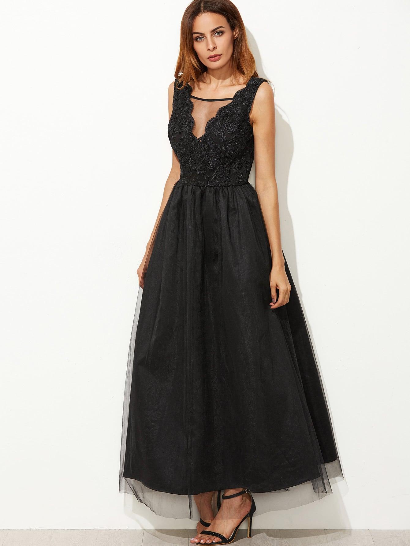 dress161031723_2