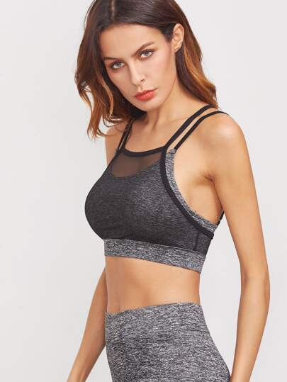 lingerie161229701_1