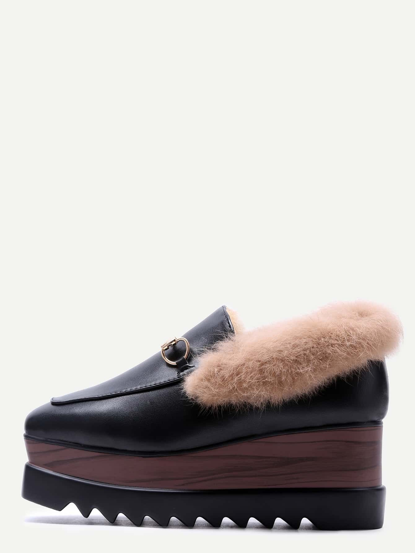 shoes161205803_2
