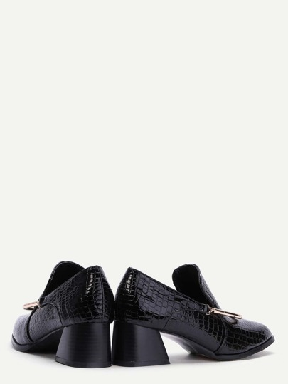 shoes161216808_1