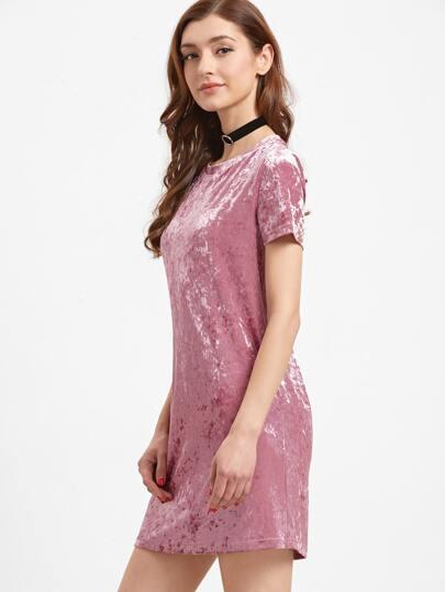 dress161205712_1