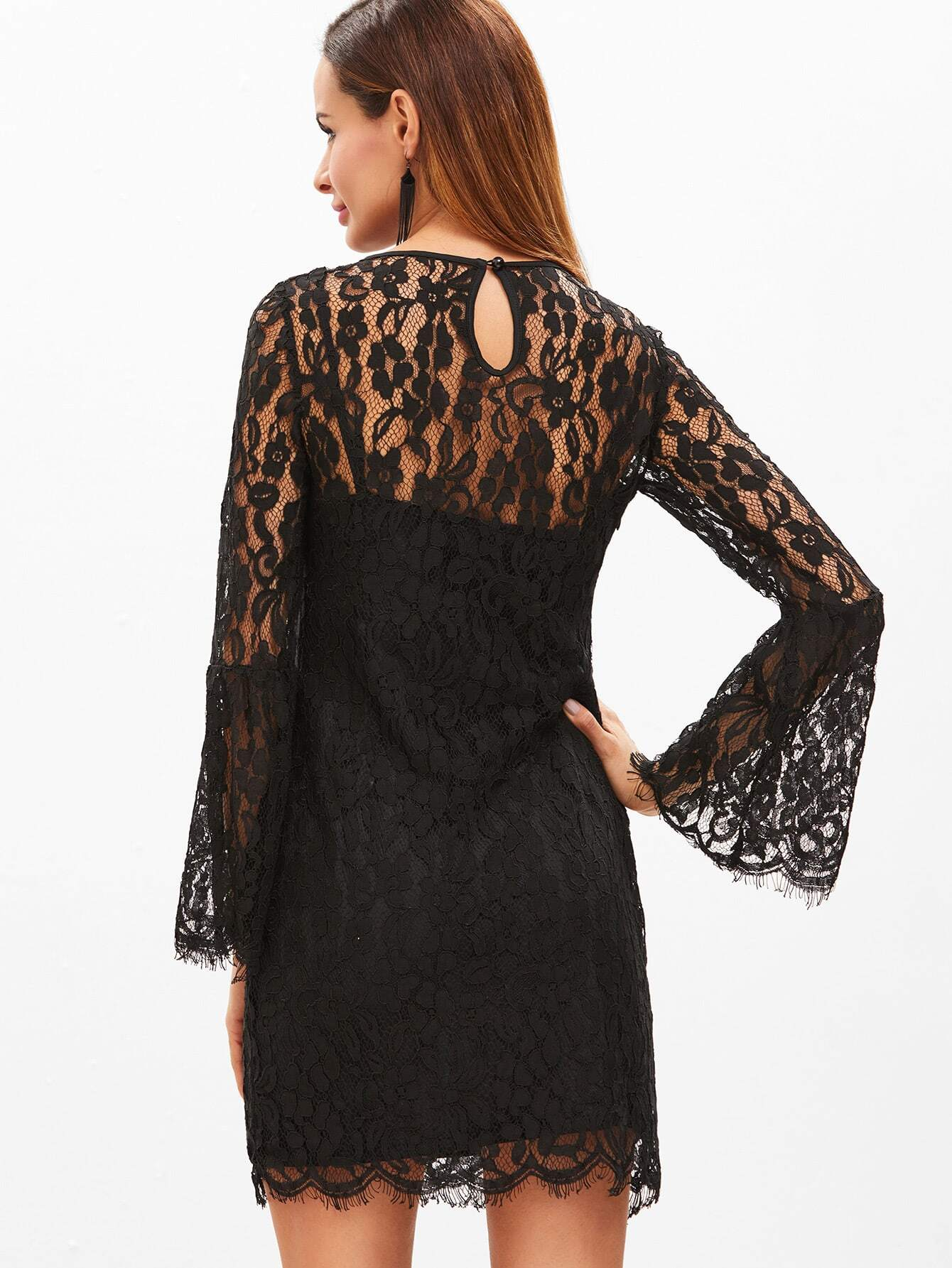 dress161205713_2