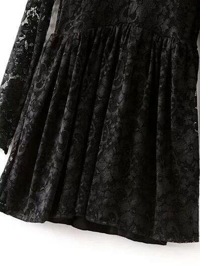 dress161223202_1