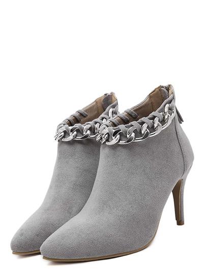 shoes161228801_1