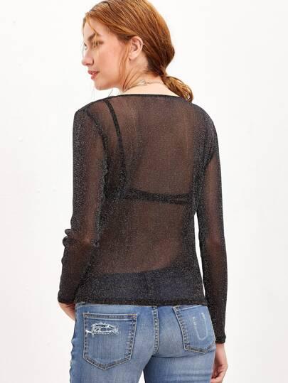 blouse161201702_1