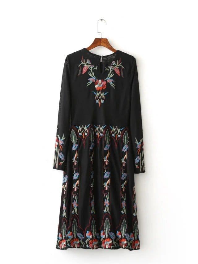 dress161224201_2