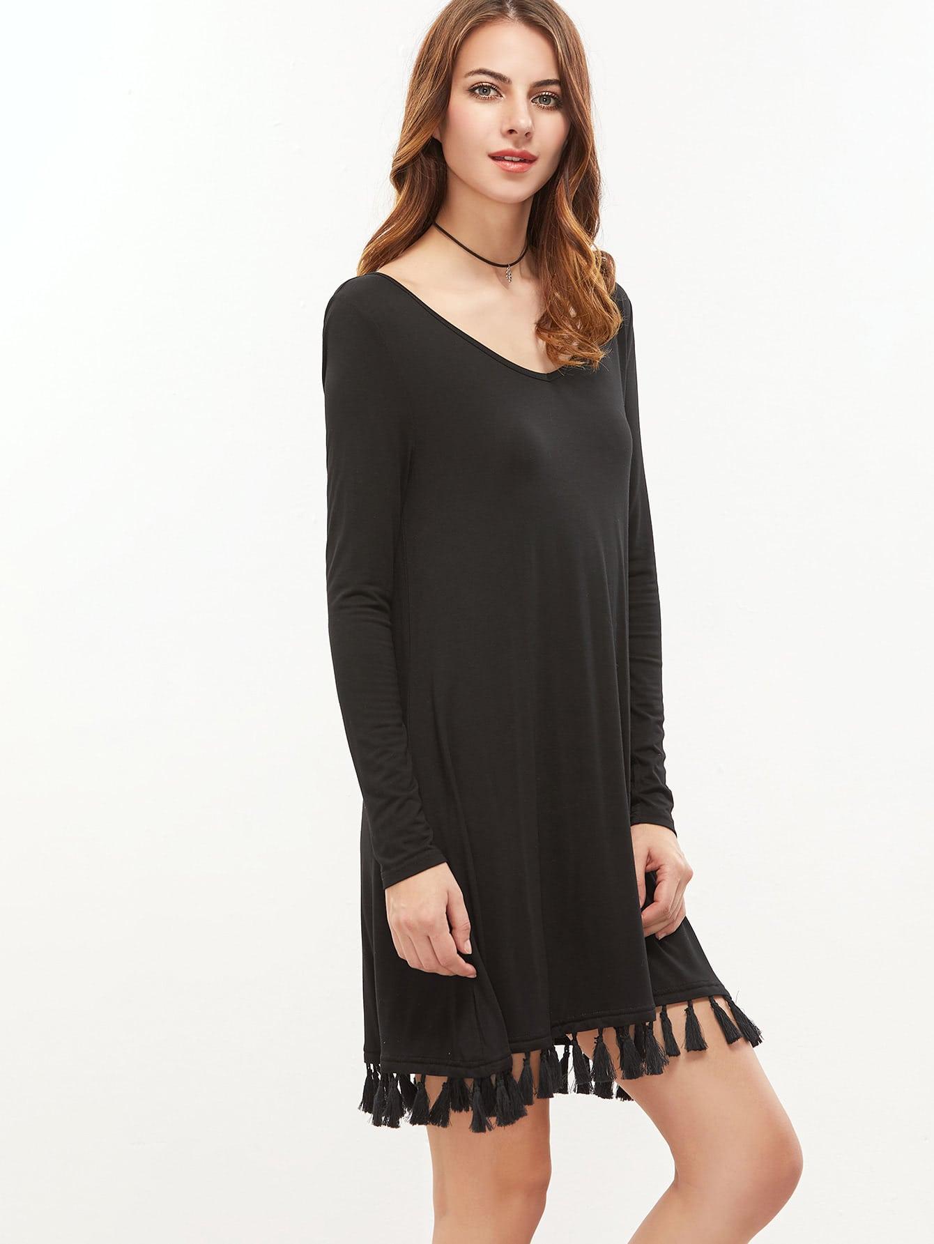 dress161201712_2