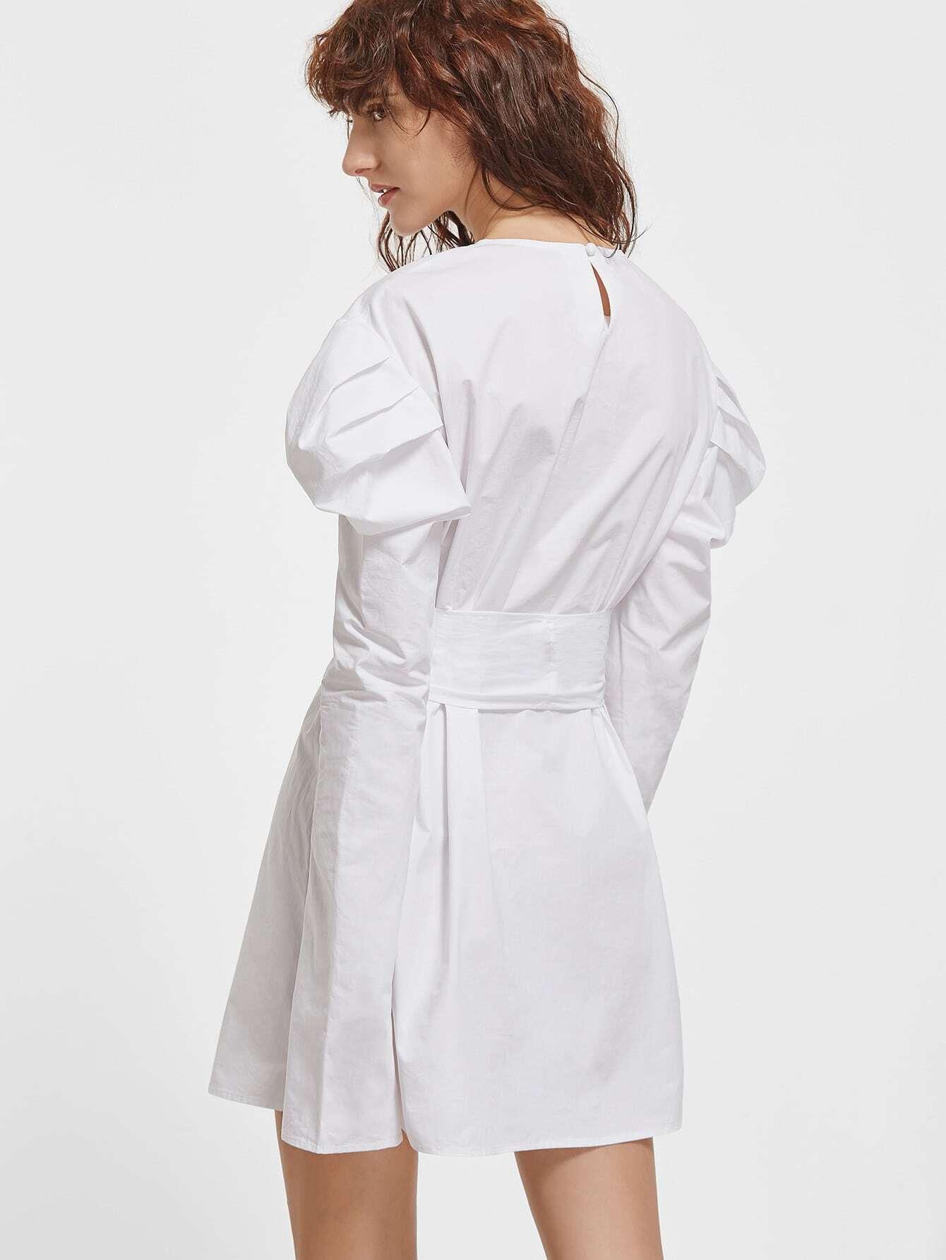 dress161202706_2