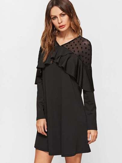 dress161206701_1