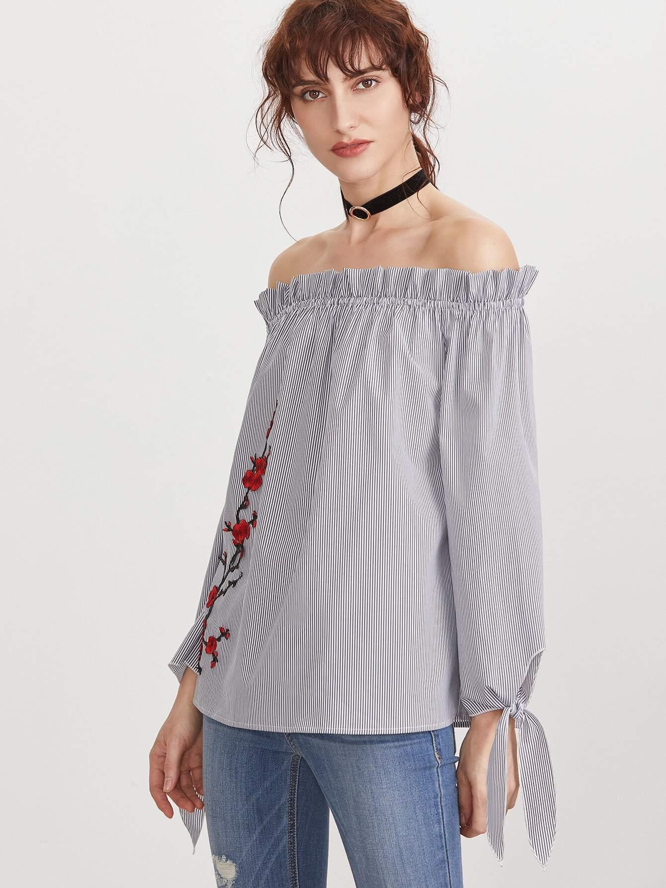 blouse161227710_2