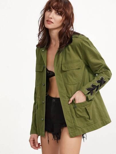 jacket161201704_1