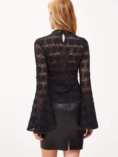 blouse161202701_1