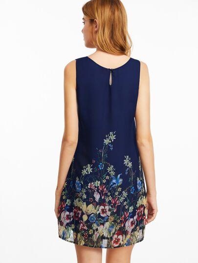 dress161207701_1