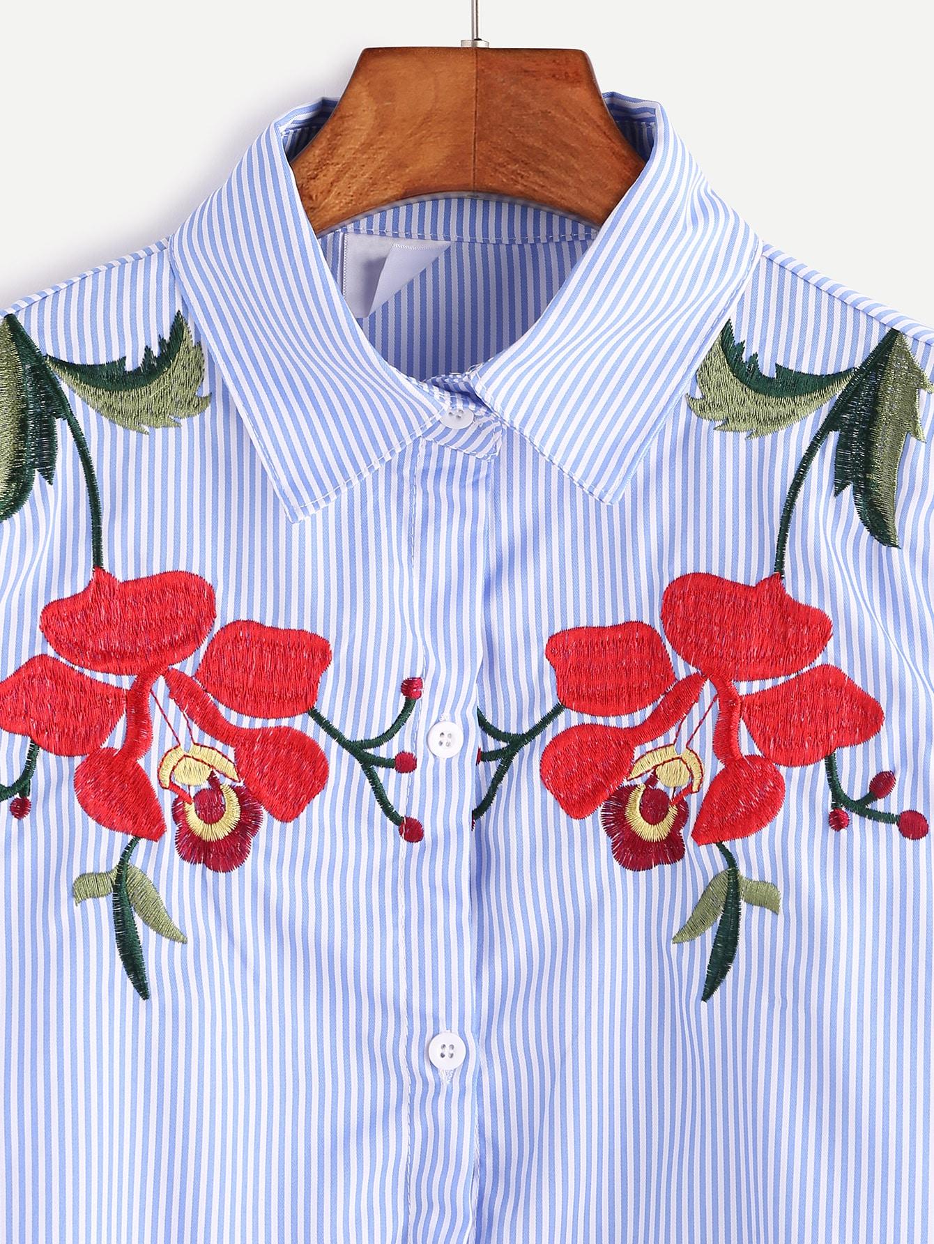 blouse161223002_2