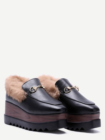 shoes161205803_1