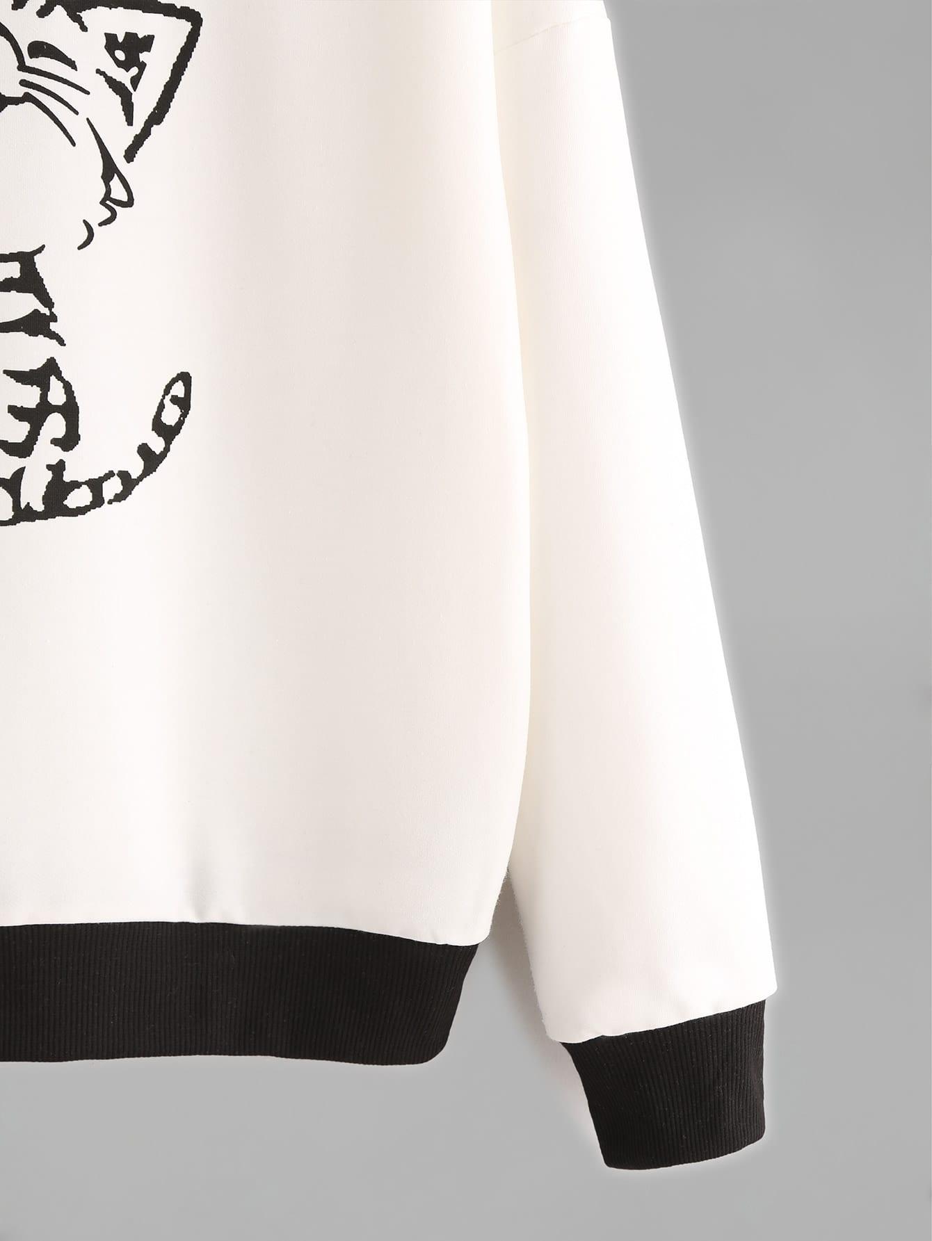 sweatshirt160902021_2