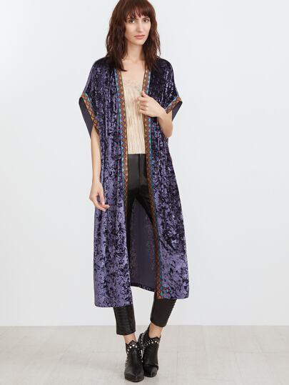 kimono161214701_1