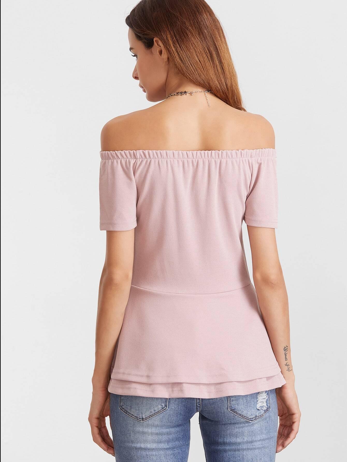 blouse161219491_2