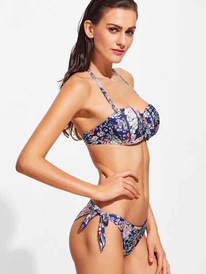swimwear161223311_1