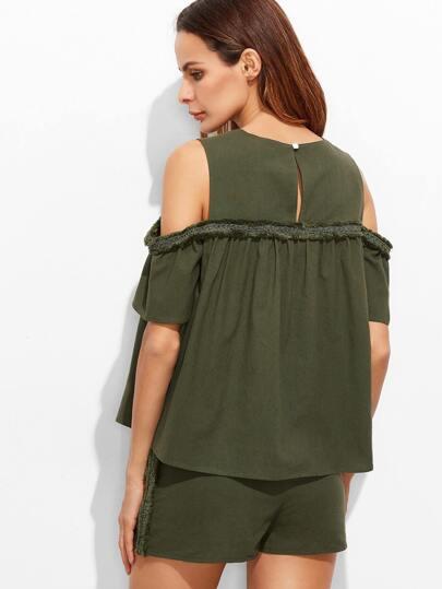 blouse161207703_1