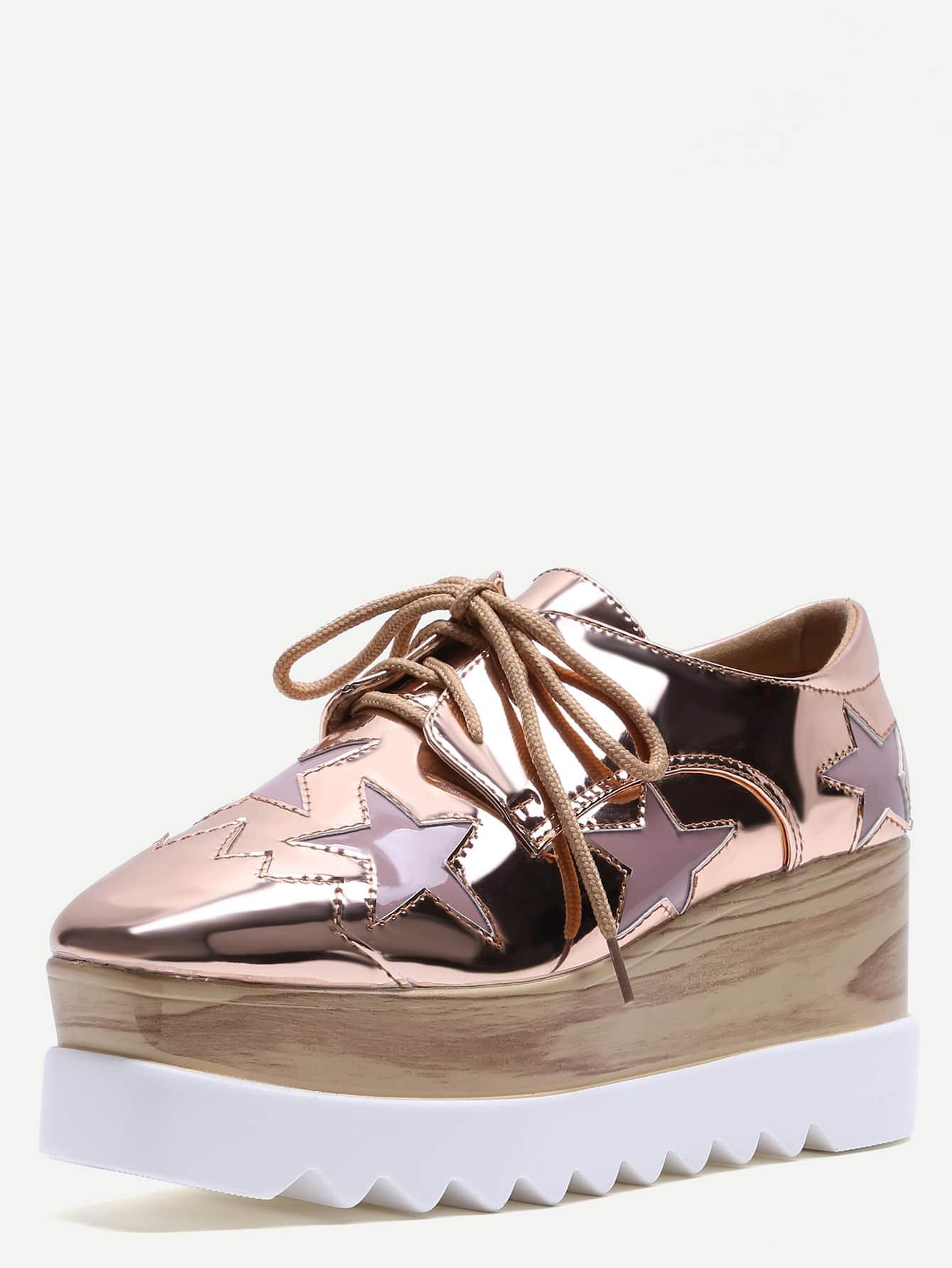 shoes161209804_2