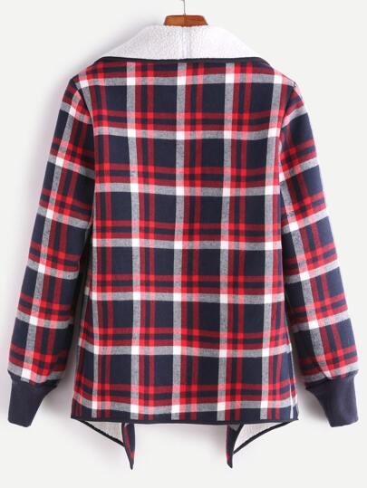jacket161201708_1