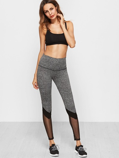 leggings161206702_1