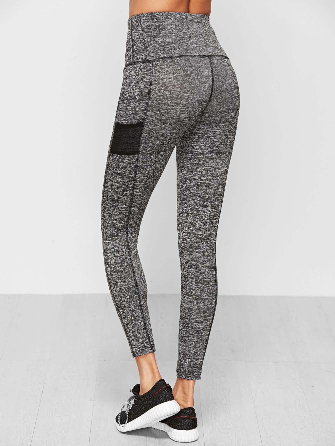 leggings161208701_2