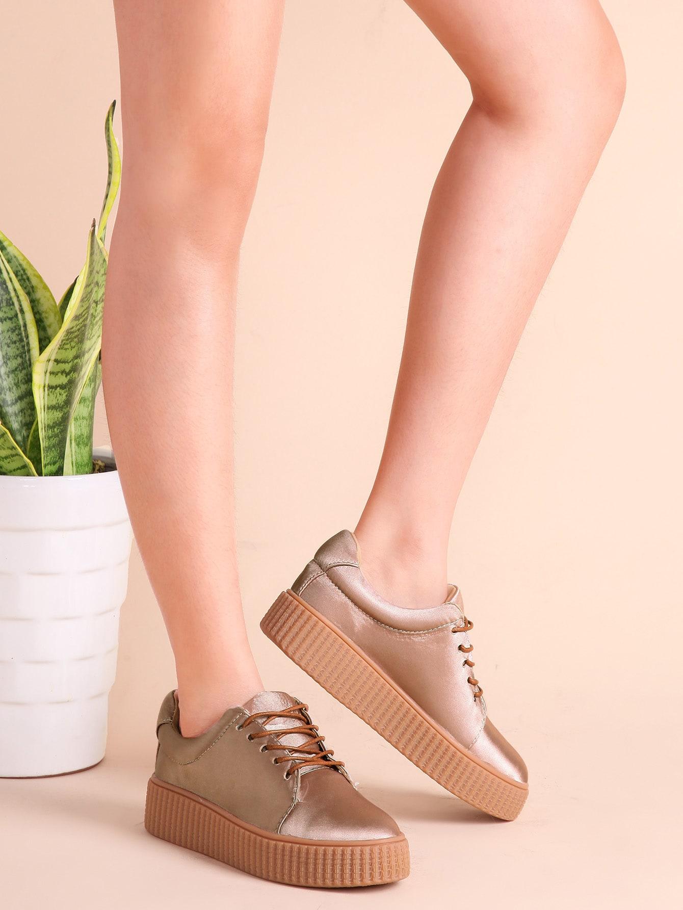 shoes161214802_2