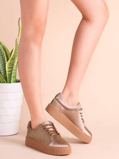 shoes161214802_1