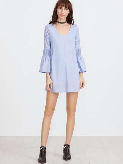 dress161216454_1