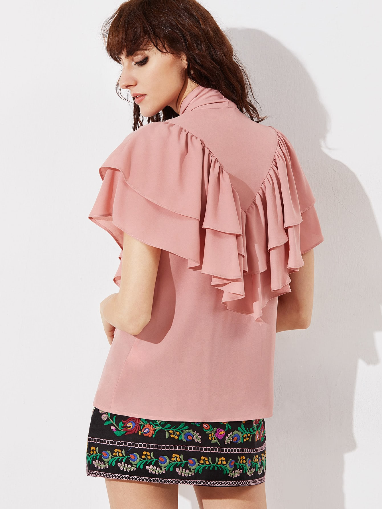 blouse161229705_2
