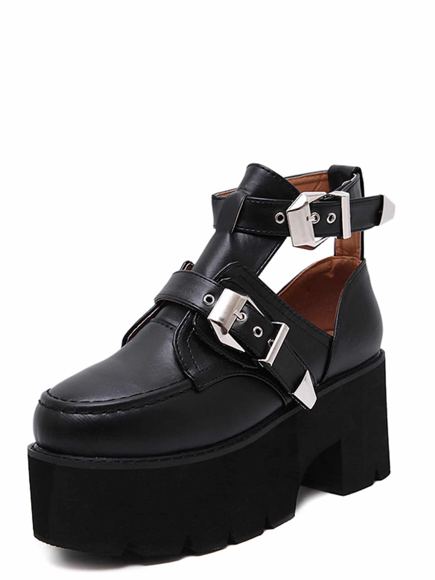 shoes161229802_2