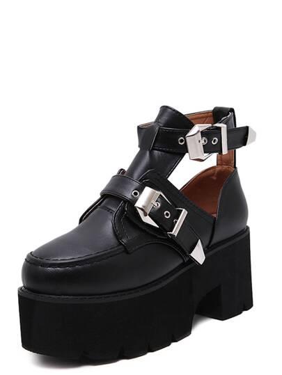 shoes161229802_1