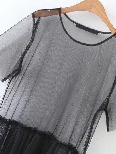 dress161214206_1