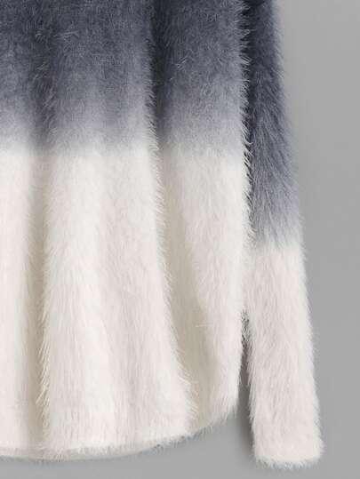 sweater161019301_1