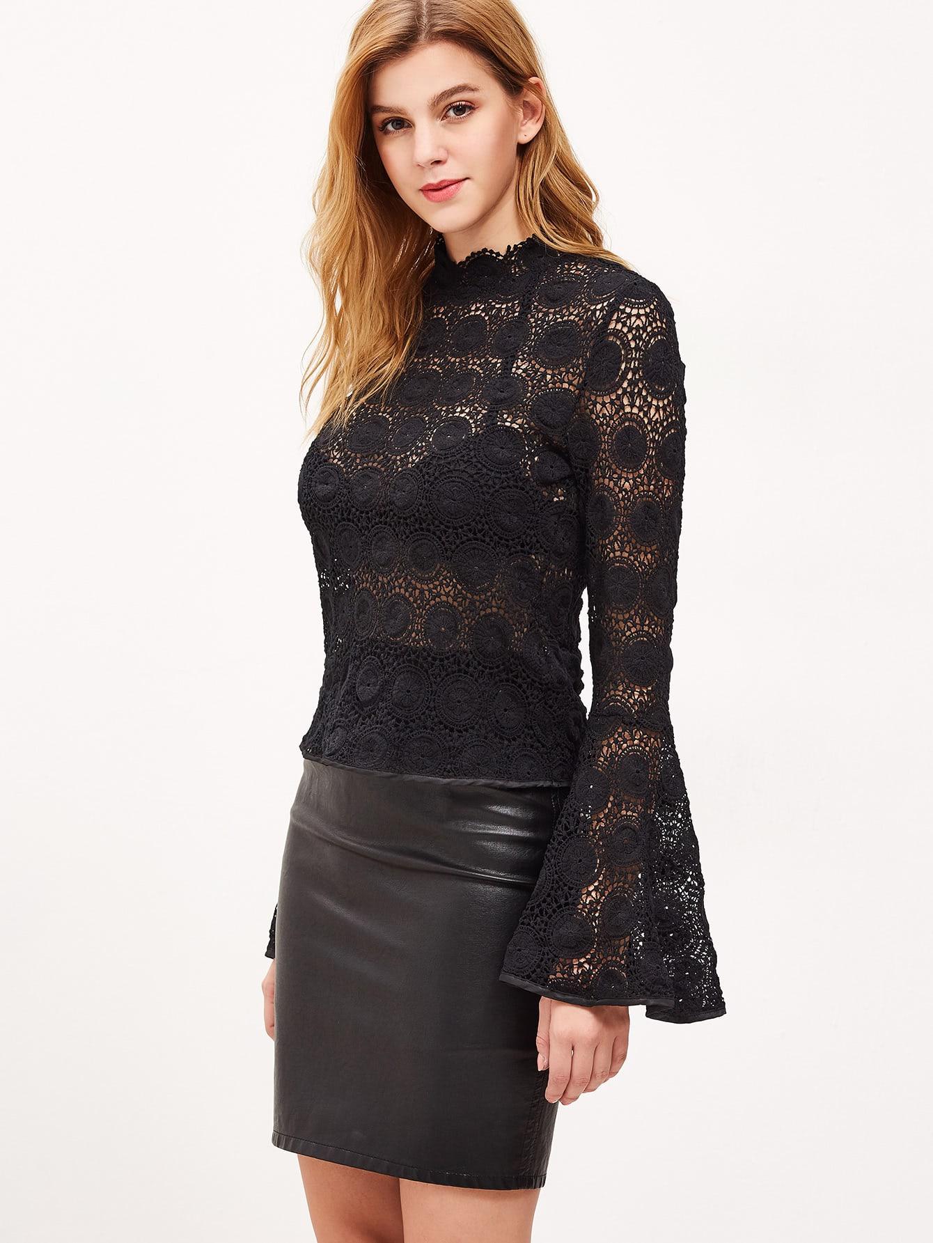 blouse161202701_2