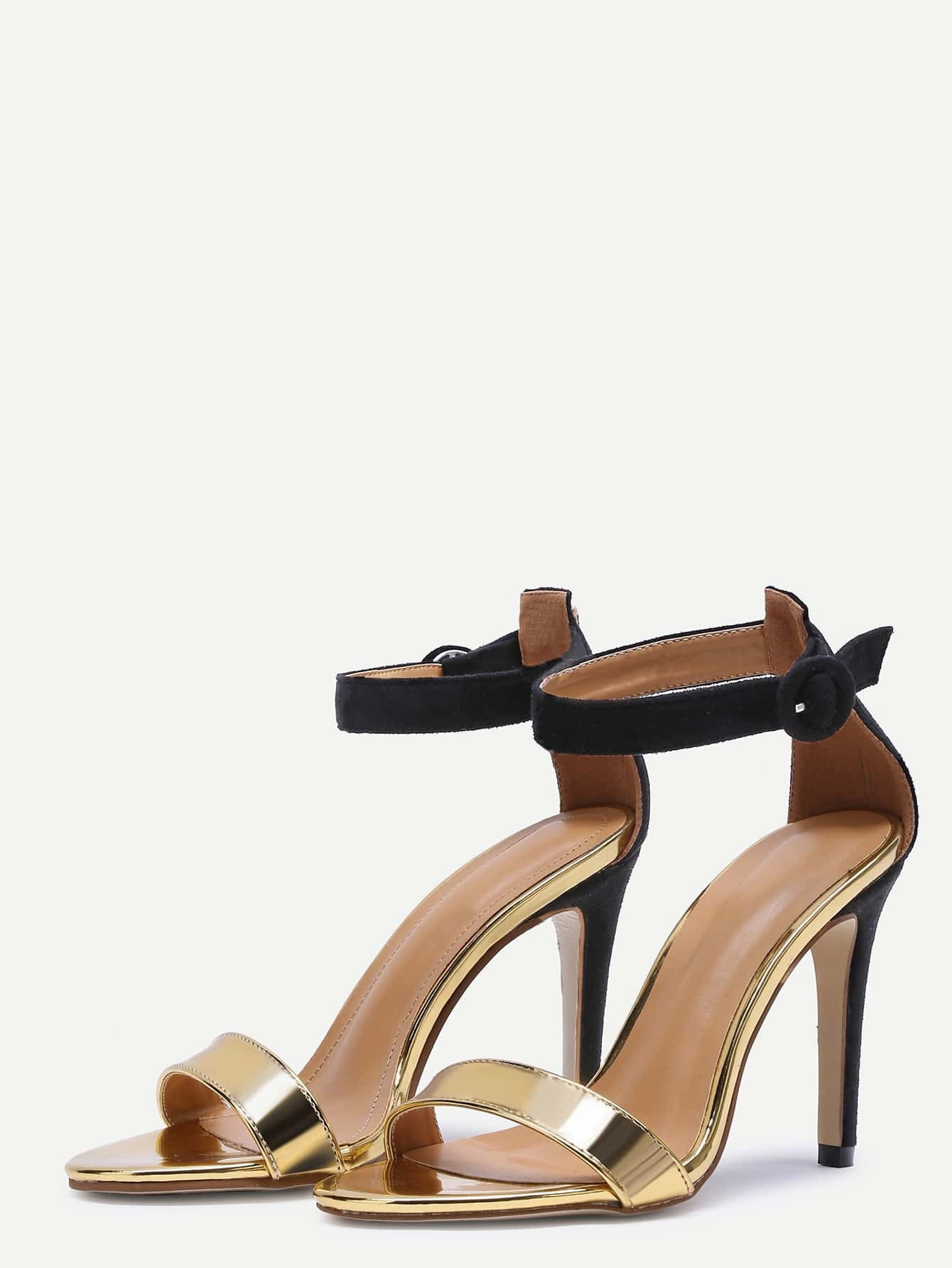shoes161207804_2