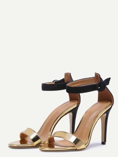 shoes161207804_1
