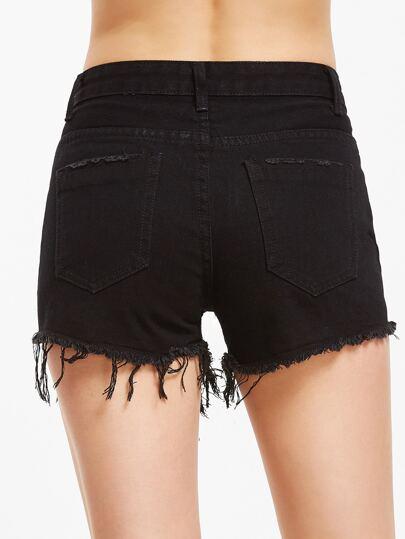 shorts161208451_1
