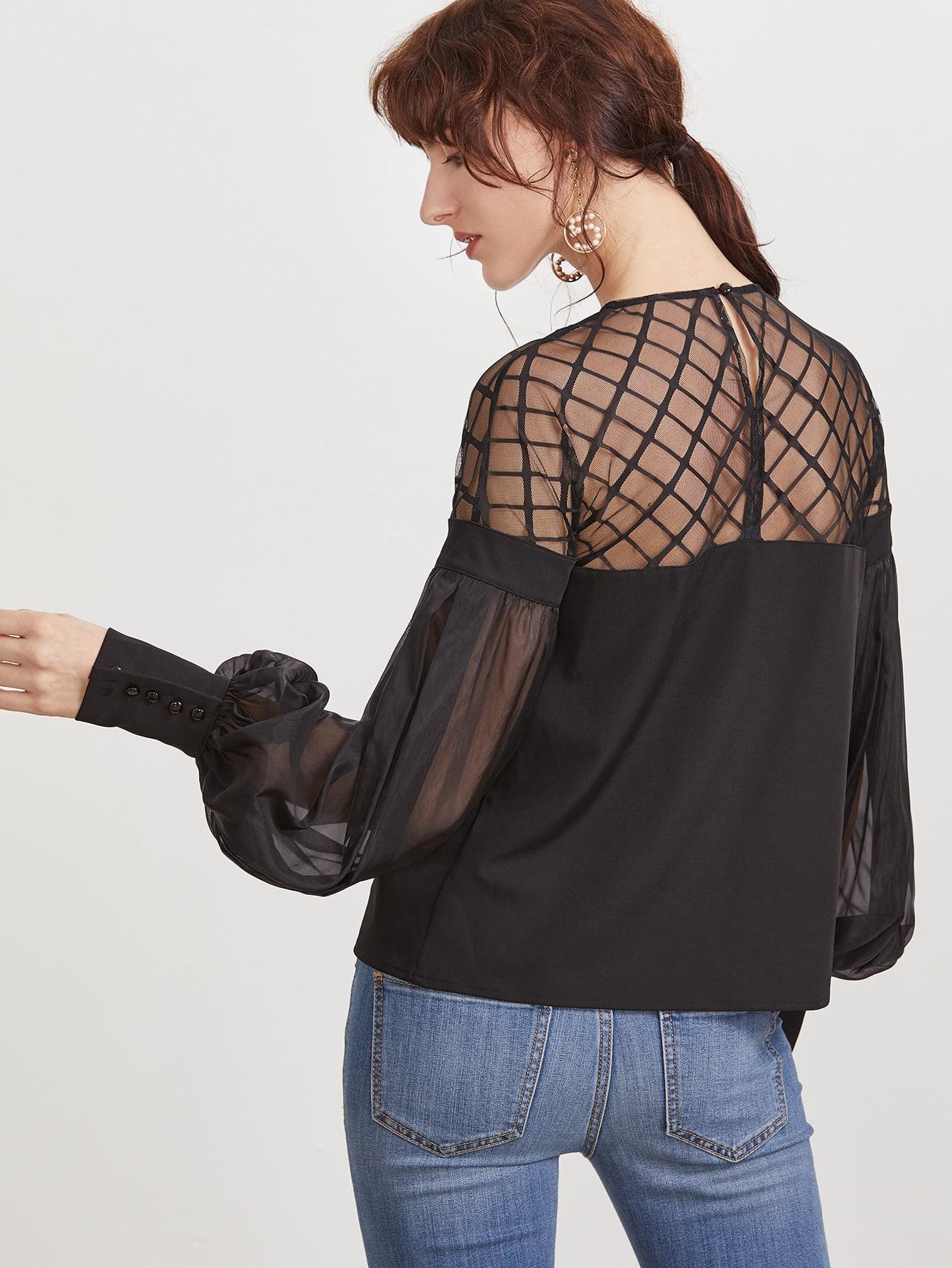 blouse161227704_2