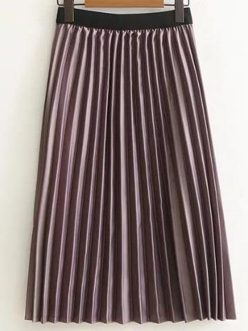 skirt161229205_2
