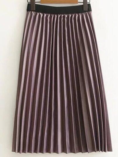 skirt161229205_1