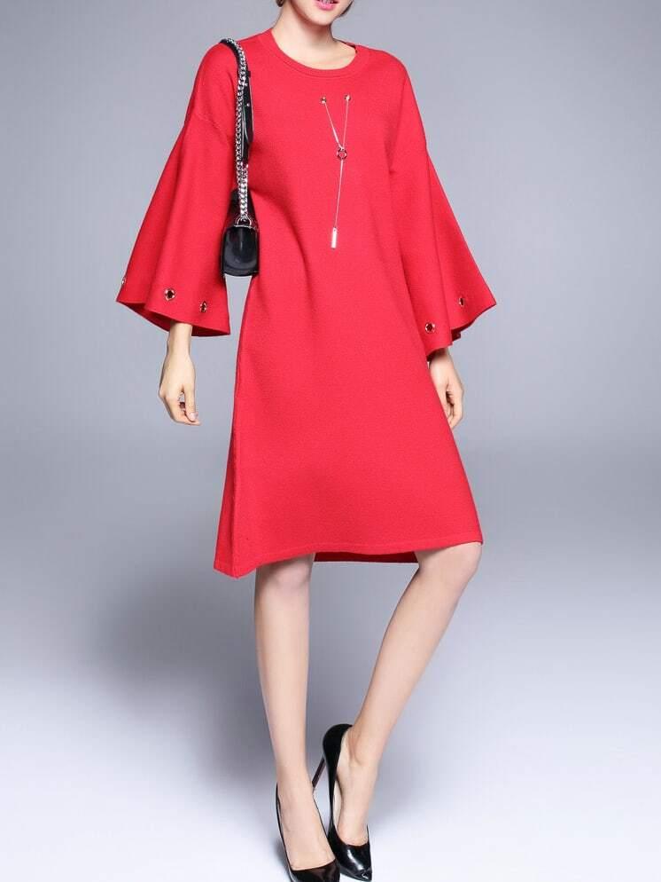 dress161212610_2