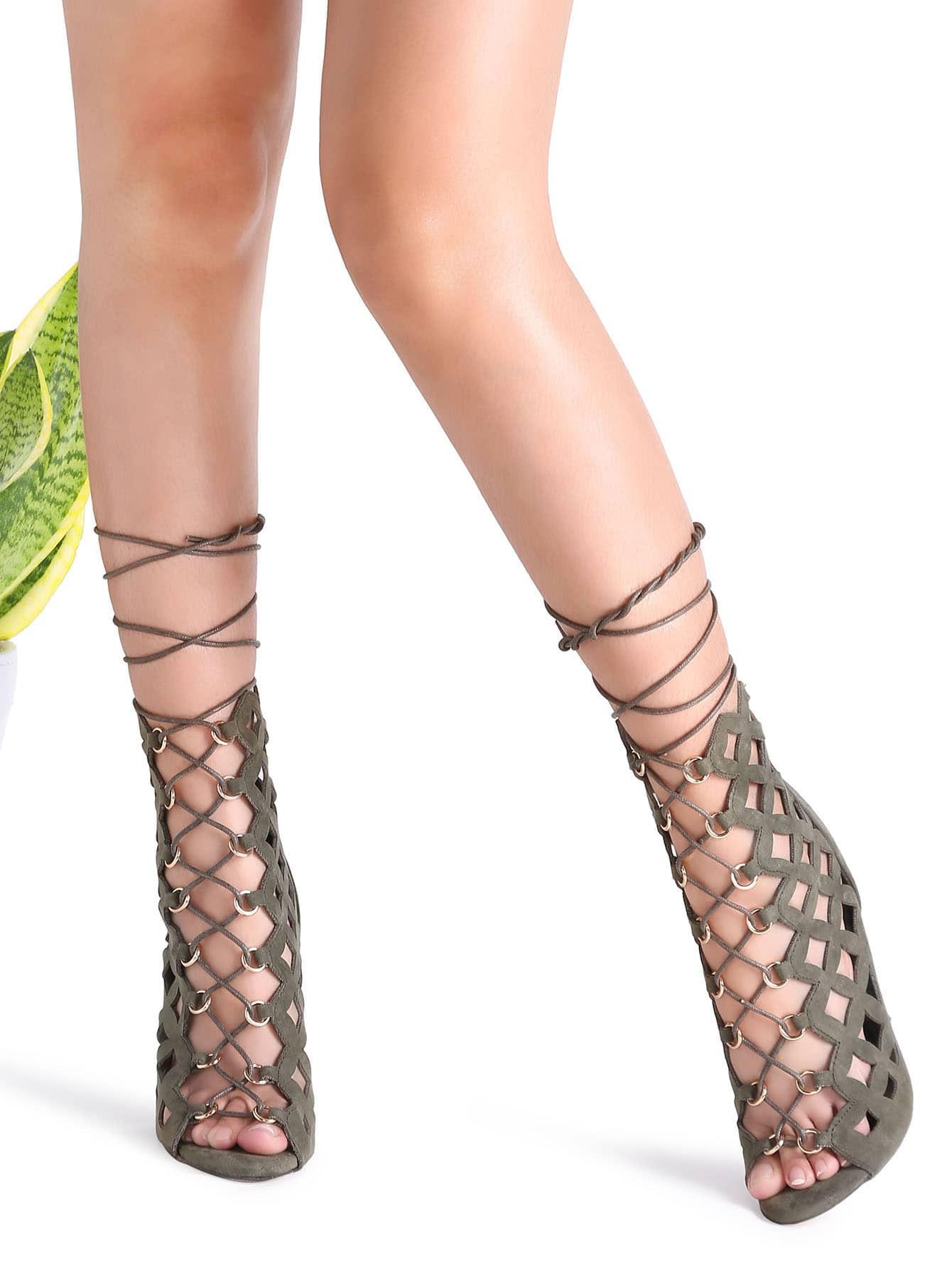 shoes170102809_2