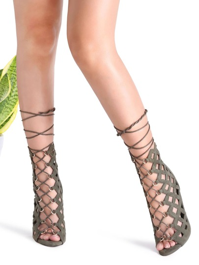 shoes170102809_1