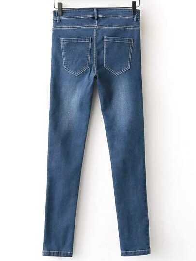 pants161205201_1